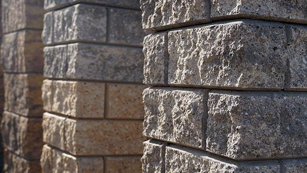 Masonry Block Waterproofing and Sealing - Expert Super Seal