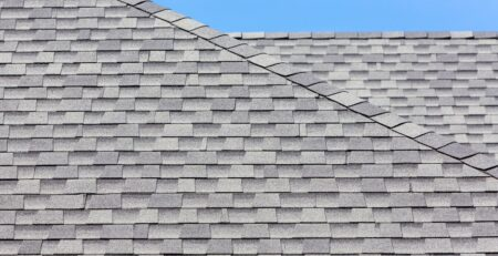 Roofing and tuckpointing company in Humboldt Park, Chicago